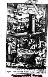 Joh. Seldenus De anno civili veterum Iudæorum & Jac. Usserius De Macedonum et Asianorum anno solari..