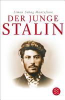 Der junge Stalin PDF