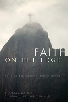 Faith on the Edge PDF