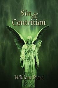Sin   Contrition PDF