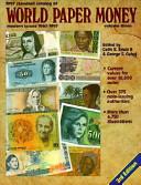 1997 Standard Catalog of World Paper Money PDF