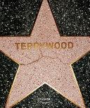 Terrywood PDF