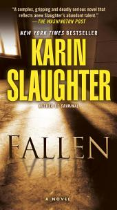Fallen: A Novel, Book 5