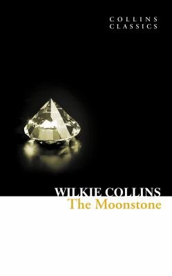 Collins Classics   The Moonstone PDF