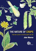 The Nature of Crops PDF