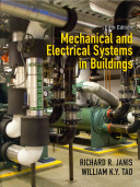 Mechanical and Electrical Systems in Buildings Plus MyConstructionKit    Access Card Package PDF