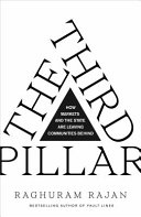 The Third Pillar PDF