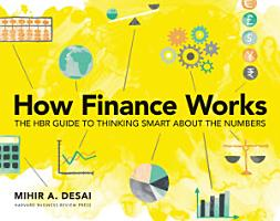 How Finance Works PDF