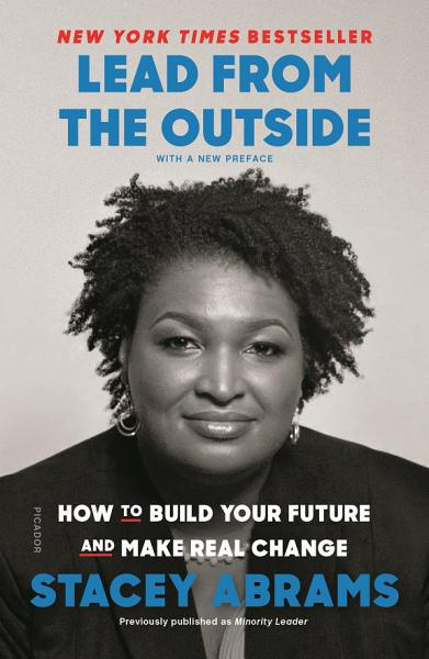 Download Lead from the Outside Book