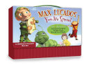 Max Lucado s You Are Special and 3 Other Stories