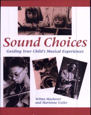 Sound Choices PDF