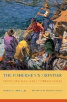 The Fishermen s Frontier PDF