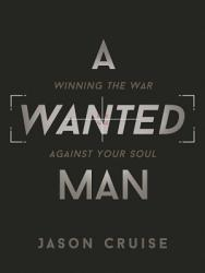 A Wanted Man Book PDF