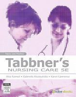 Tabbner s Nursing Care PDF