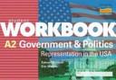 A2 Govt. and Politics