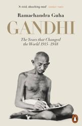 Gandhi 1914 1948 PDF