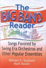 The Big Band Reader