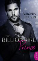The Billionaire Prince PDF