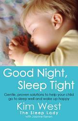 Good Night Sleep Tight Book PDF