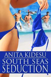South Seas Seduction