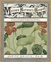 Mother Nature s Herbal PDF