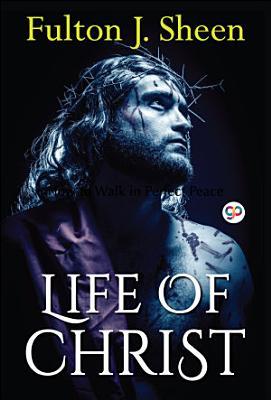 Life of Christ PDF