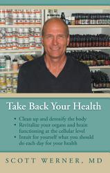 Take Back Your Health PDF