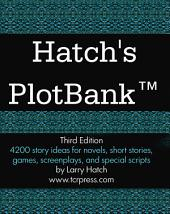 Hatch's Plotbank