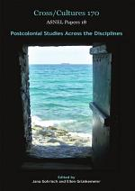 Postcolonial Studies Across the Disciplines