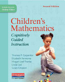 Children s Mathematics