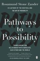 Pathways to Possibility PDF
