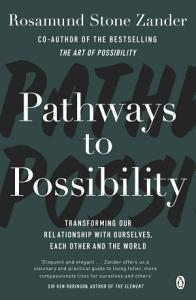Pathways to Possibility Book