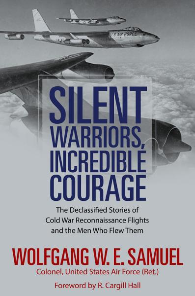 Download Silent Warriors  Incredible Courage Book