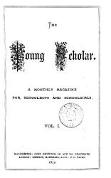 The Young scholar PDF