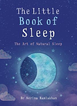 The Little Book of Sleep PDF