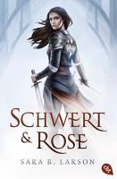 Schwert und Rose PDF