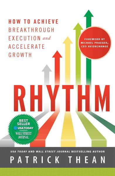 Download Rhythm Book