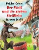 Der Wolf und die sieben Gei  lein PDF