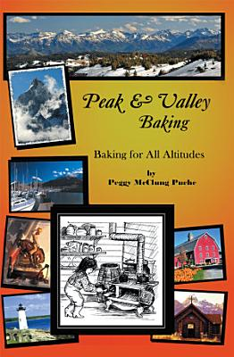 Peak and Valley Baking PDF