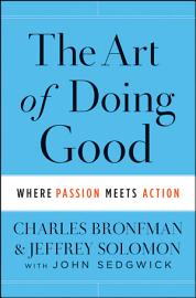 The Art Of Doing Good