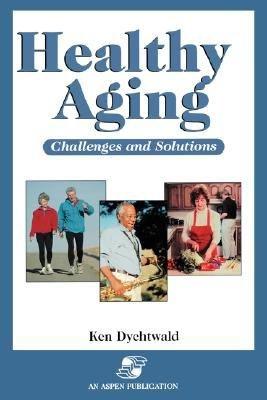 Healthy Aging PDF
