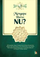 MENGAPA HARUS NU  PDF