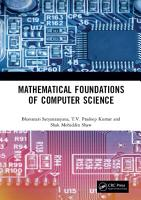 Mathematical Foundations of Computer Science PDF