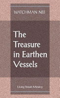 The Treasure in Earthen Vessels PDF