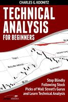 Technical Analysis for Beginners PDF