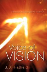 Voice Of Vision Book PDF