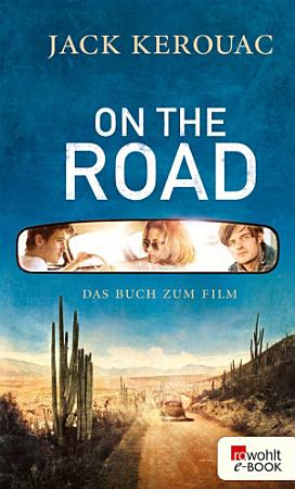 On the Road PDF