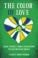 The Color of Love PDF