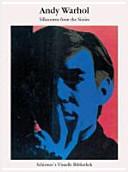 Andy Warhol PDF