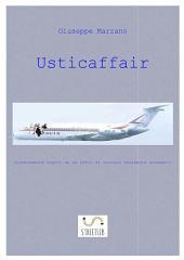 Usticaffair